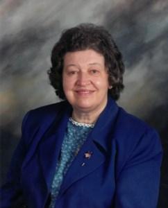 Dorothy Joyce  Newcomb