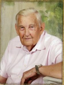 Jack  Hodge