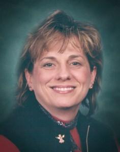 Brenda  Long