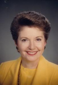 Christina Pierce  DeLuca