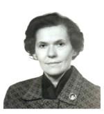 Josephine Papula