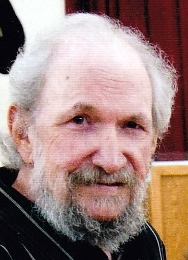 Jerry Clayton  Floyd