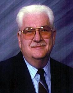 John Adam  Kunicki
