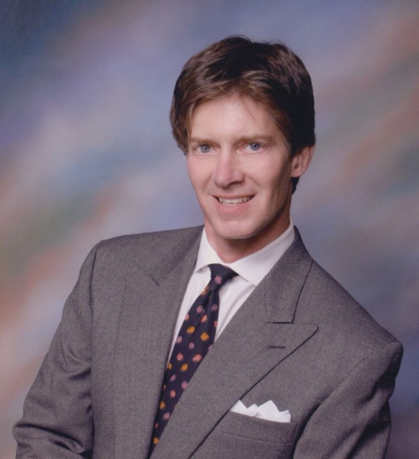Dr  David Nelson George Obituary - Montgomery, AL