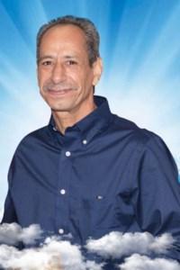 Wilfredo  Maysonet