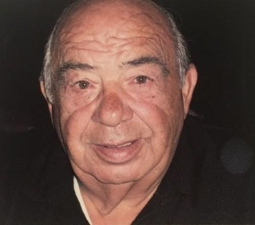Peter S.  Klioris