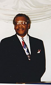 Gene Edward  Nelson