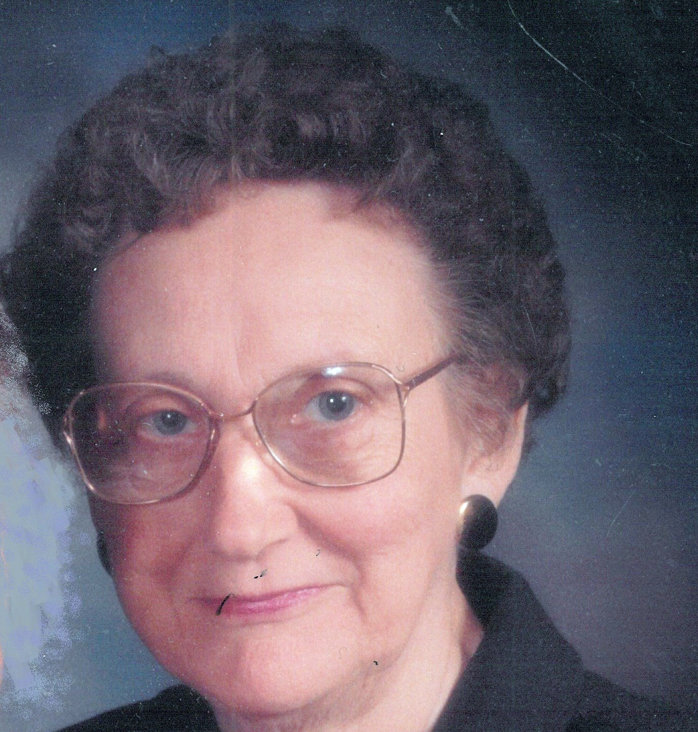 Jean Leore Anderson Obituary - Salem, OR
