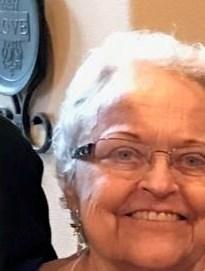 Rita  Lane
