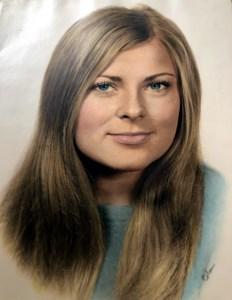 Christine Anne  Senerote