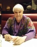 Carolyn Elam