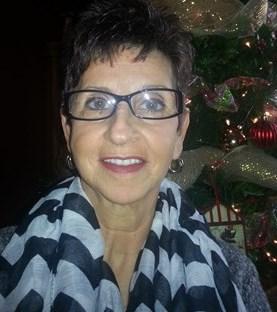 Sonja Fisher