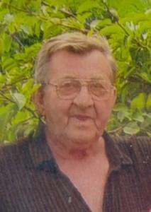 Zlatko  Draganjac