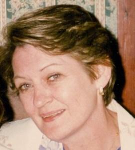 Frances Anne  Smolen