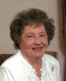 Teresa Lukinovich  Kernion