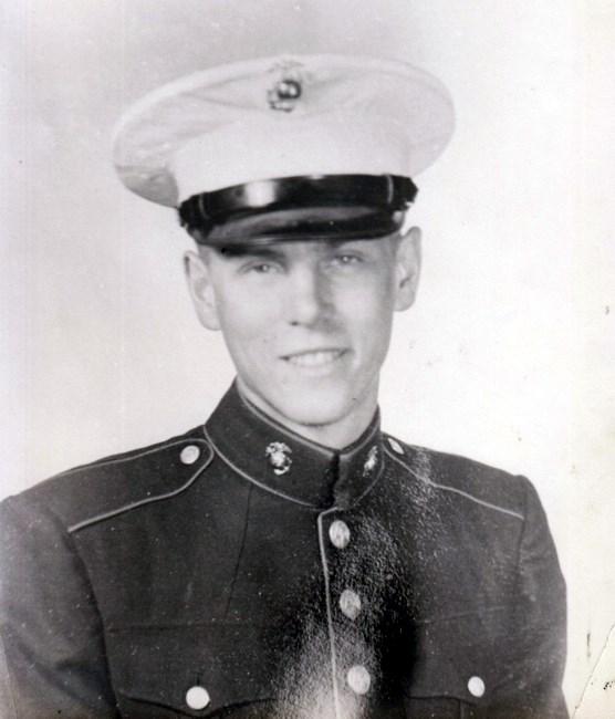 Earl Edward K\'Meyer Obituary - Ravenna, OH