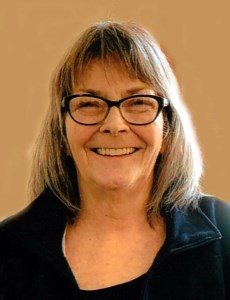Sherry Lynn  Prescott