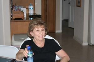 Phyllis  Schrage
