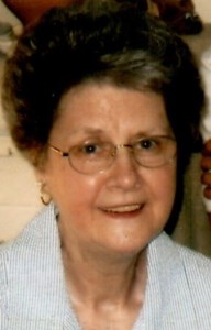 Lorraine  Labrecque