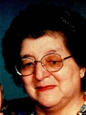 Dorothy Juanita  Y'Barbo Sheddan