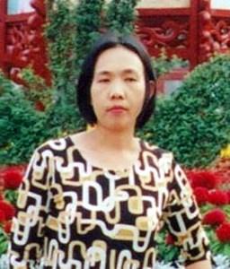 Soi Thi  Huynh