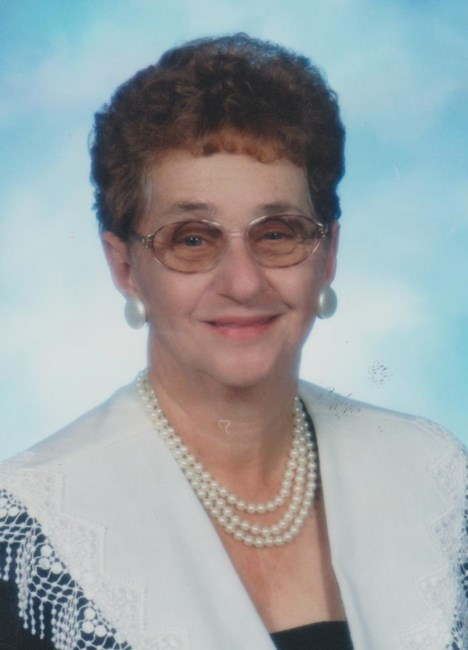 share jacqueline viator migues s obituary by email
