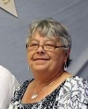 Jean Marie  Cliborne