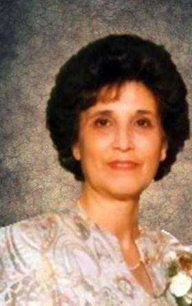 Sylvia Ramos  Vaello