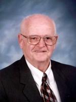 Cecil Bolton