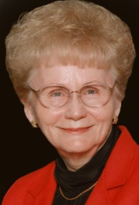Mary Alice  Plumlee