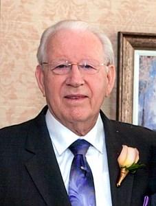 Paul L.  Helton
