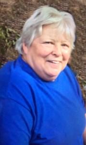 Mrs. Frances P.  Howell