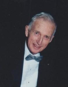 William Ryan  Dawson