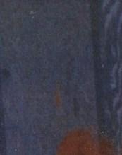 JoAnna L.  Cheshire