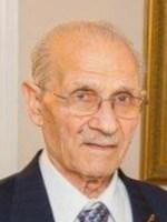 Salvatore Germano