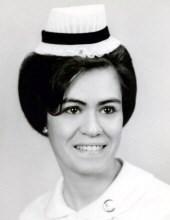 Mary Derosier