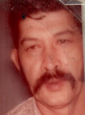 Reynaldo C.  Gutierrez