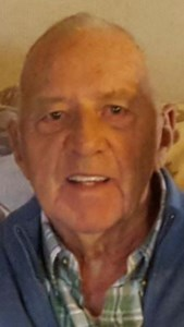 Joseph Charles  Paccia, Jr.
