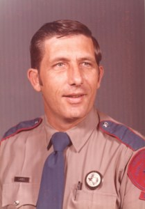 Richard Allen  Looby