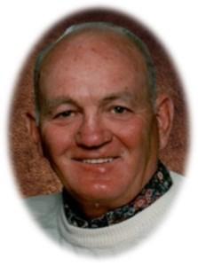 Donald Rene  Primeau