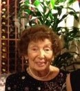Irene  Brenner