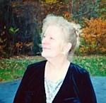 Judith Englebach