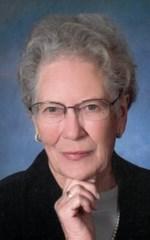 Elaine Ryan