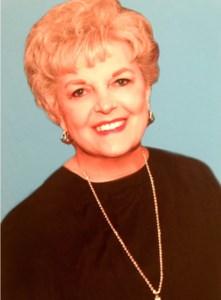 Carol Ann  Betty