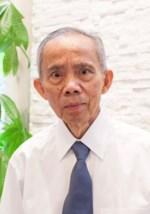 Yeth Phlong