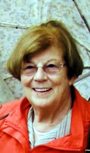 Carola  Hoffmann