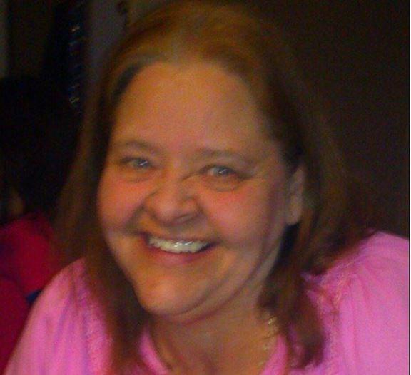 Diane Bell Obituary - Gatineau, QC
