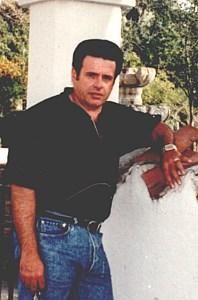 Basilio Emerio  Rivero