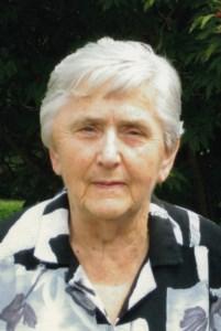 Gwendolyn  Coffey
