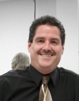 Bill Lariviere